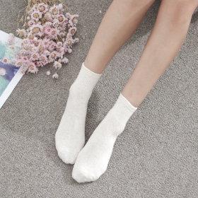 Free shipping socks/spring socks/fake socks/new arrivals