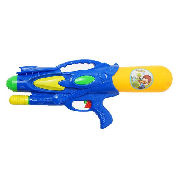 제우스짱 어택 장난감 물총 펌프형 워터건 상품이미지