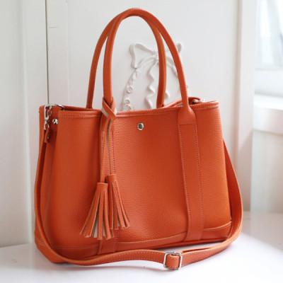 New Arrivals/Women s Bags/Shoulder Bag/Tote Bags/Cross Body Bags/Ecobag