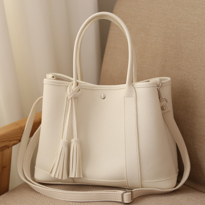 new arrivals Women s Bags/Shoulder Bags/Tote Bags/Crossbody bag/ecobag