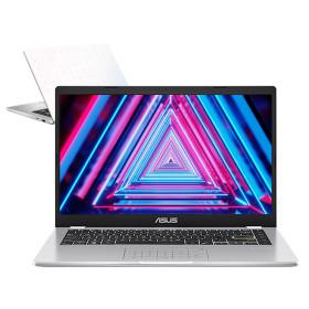 ASUS E510MA-BQ160 인강용 노트북 인텔N4020 4GB 256GB