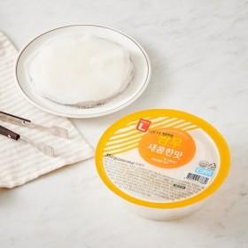 초이스엘 새콤한맛 쌈무 (350G)
