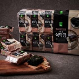 초이스엘 고소한 식탁김 (5G 20봉)
