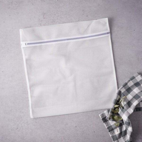 룸바이홈 특대형 세탁망 (70 70 CM) 상품이미지