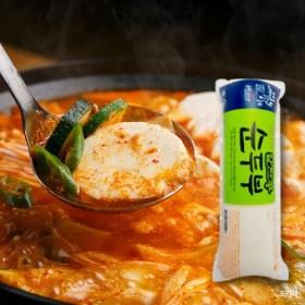 어깨동무 알찬콩 순두부 (350G)