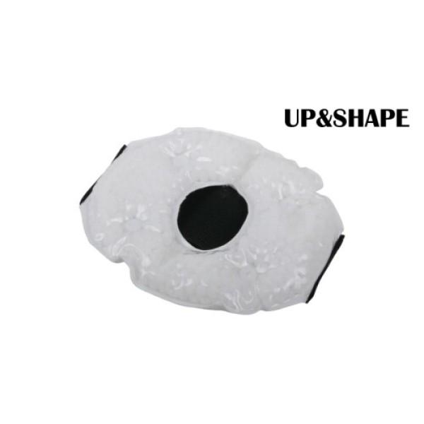 업앤쉐이프 부위별 냉온팩(무릎) 상품이미지