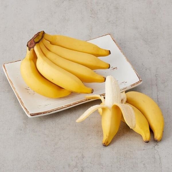로즈 바나나 (300G 내외) 상품이미지