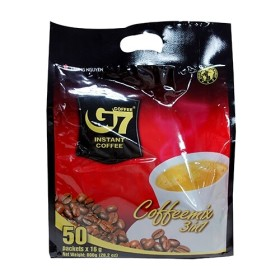 G7 3 in 1 커피 (16G 50입)