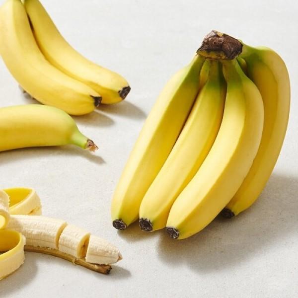 돌 스위티오 바나나 (1.2KG 내외) 상품이미지