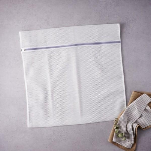 룸바이홈 대형 세탁망 (50 50 CM) 상품이미지
