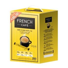 남양 프렌치카페 믹스 (10.9G 180포)