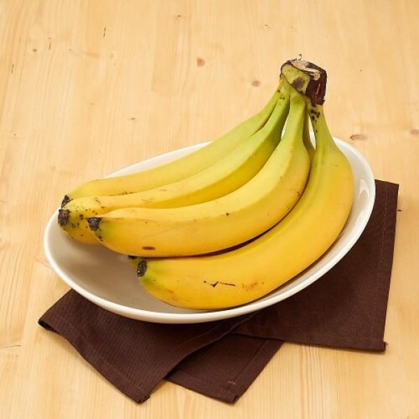 유기농 바나나 (900G 내외) 상품이미지