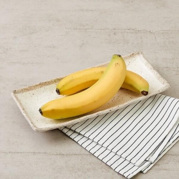 유기농 바나나 (2입) 상품이미지