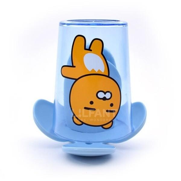 카카오 칫솔홀더 컵걸이 (라이언) 상품이미지