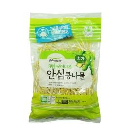 풀무원 Soga 안심 콩나물 (360G)