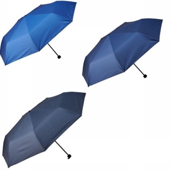 보나핏 UV 암막 3단 우산 상품이미지