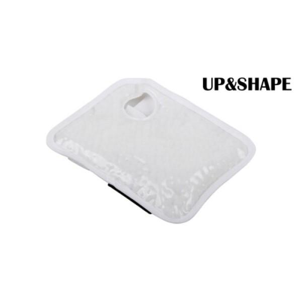 업앤쉐이프 부위별 냉온팩(손목) 상품이미지