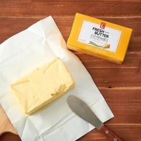 초이스엘 신선한 버터 (450G)