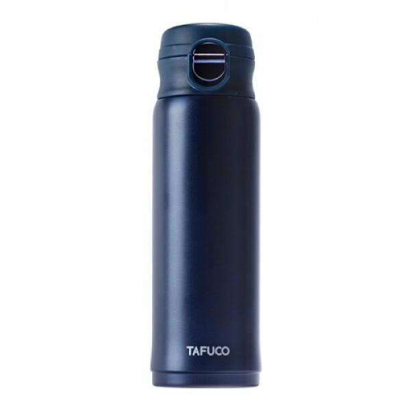 타푸코 초경량 텀블러(네이비) (460ML) 상품이미지