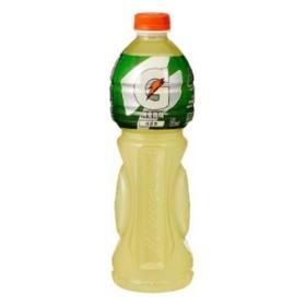 게토레이 레몬 (1.5L)