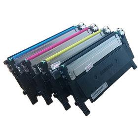 SL-C565FW 토너 CLT-K515S SL-C515W SL-C565W 검정