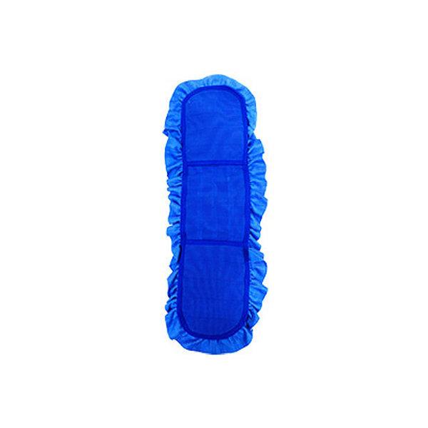 리스킹 극세사 걸레 60cm 1장 밀대 청소 강당 학교 상품이미지