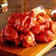 (비비수산) 사세 화리케인 치킨봉 420gX2봉