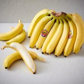 콜롬비아 바나나 (송이)
