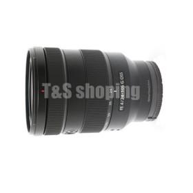 공식정품 FE 24-105mm F4 G OSS (SEL24105G) 렌즈 (후드 케이스 포함)