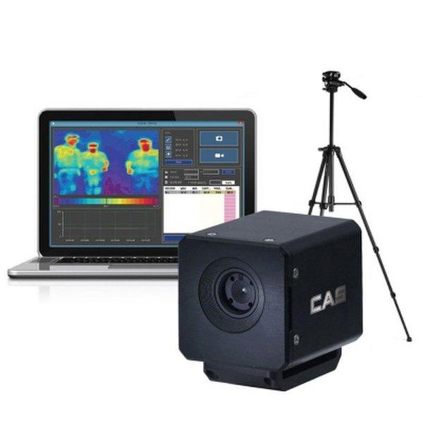 (핫트랙스) 카스 열화상카메라 세트 비접촉 온도측정 측정기 상품이미지
