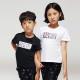 마블 아동/유아 반팔 티셔츠 (국내생산)