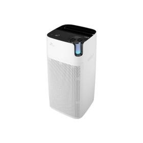 정수기렌탈 공기청정기렌탈  AI공청기 ACL-160VA 셀프