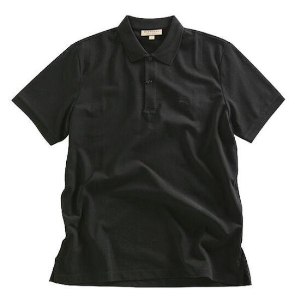 버버리 남성 PK 반팔 티셔츠 상품이미지