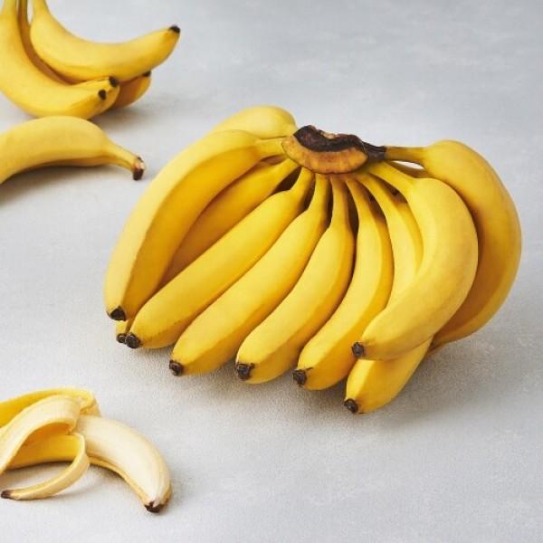 바나나 (2.1KG 내외) 상품이미지