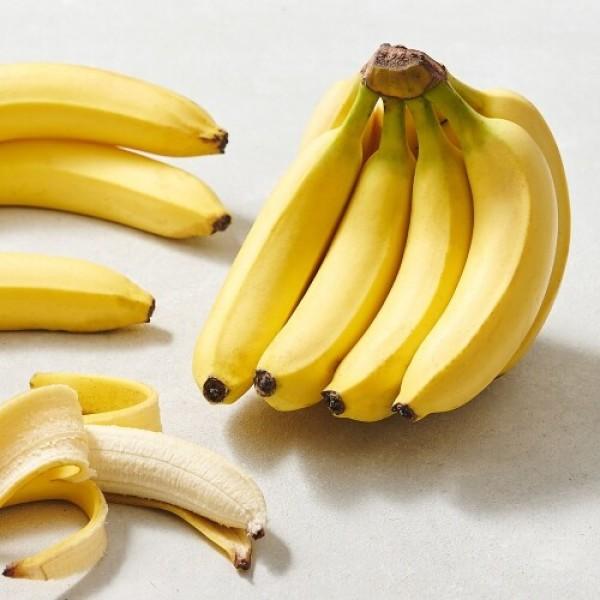델몬트 바나나 (1.2KG 내외) 상품이미지