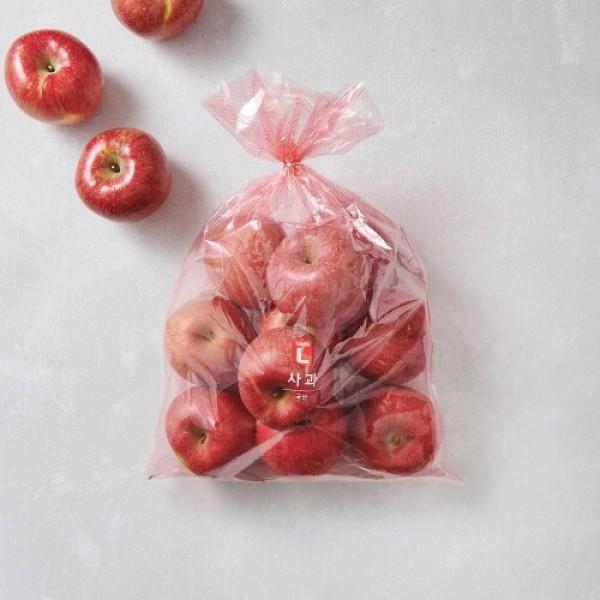 사과 (10-14입/봉) 상품이미지