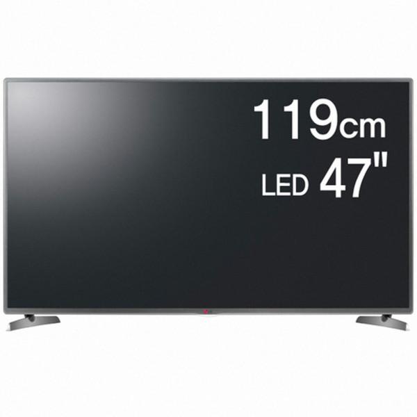 LG전자 47LB5650 벽걸이 47인치 중고 TV 119cm 상품이미지