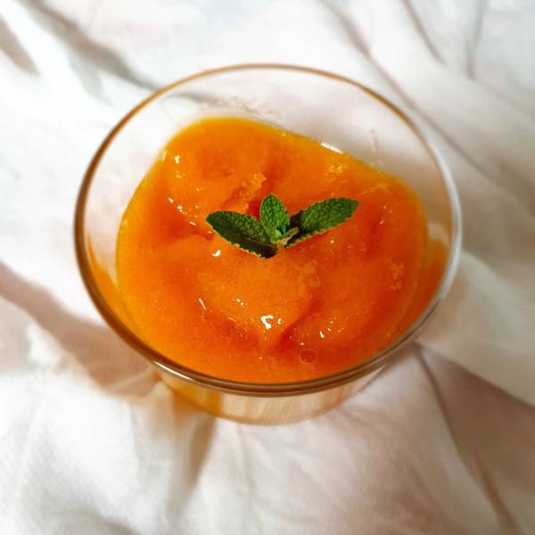 상주 홍시 스무디 30개 100% 운동 다이어트 아기 간식 상품이미지