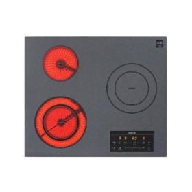 정품 빌트인/하이브리드(라디언트2 인덕션1) 전기레인지 RBE-IR312AH