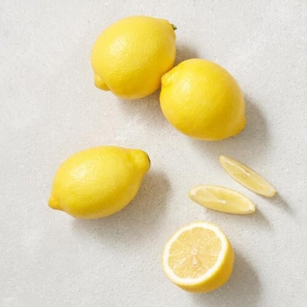 미국산 레몬 (1개) 상품이미지