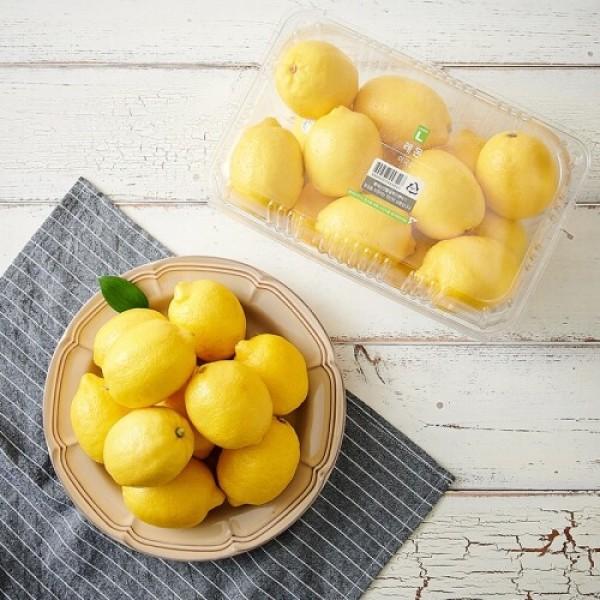 미국산 레몬 (13-16입/팩) 상품이미지