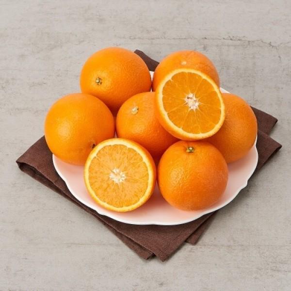 미국산 오렌지 (1개) 상품이미지