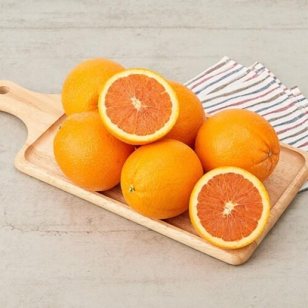 카라카라 오렌지 (1개) 상품이미지
