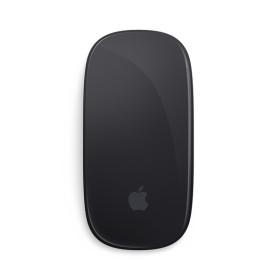 Apple 정품 매직마우스 Magic Mouse2 스페이스그레이 (MRME2KH/A)