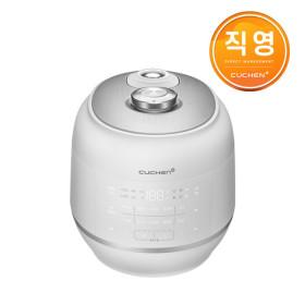 본사직영  121밥솥 6인용 IH압력밥솥 CRT-RPK0670W