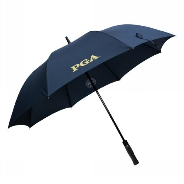 PGA 골프 장우산(70) 상품이미지