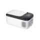 EURGEEN 차량용 냉장고 25L/가정용/차량용/저소음45dB
