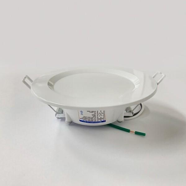 코콤 LED 다운라이트 4인치 (8W) 상품이미지