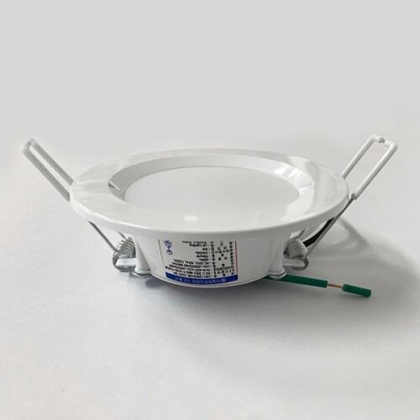 코콤 LED 다운라이트 3인치 (5W) 상품이미지