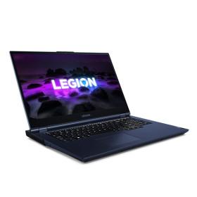 Legion 5i 17ACH R7 3060 Edition DOS/게임용/업무용